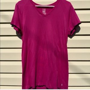 2 for $15 Nike and Danskin shirt